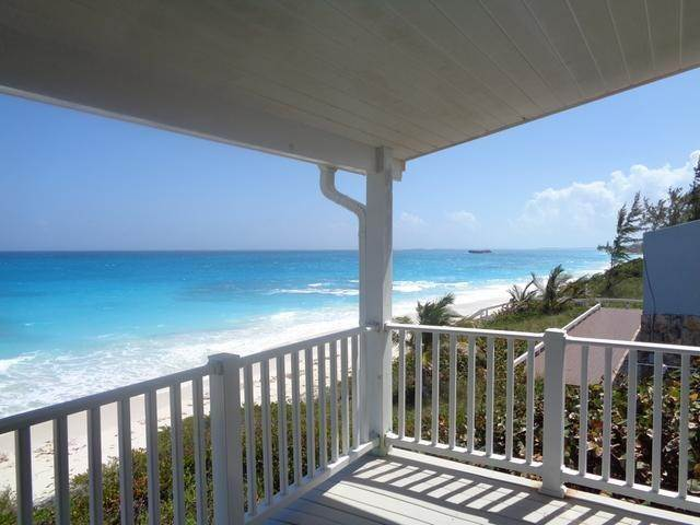 Single Family Homes for Sale at Farmers Hill, Exuma Bahamas