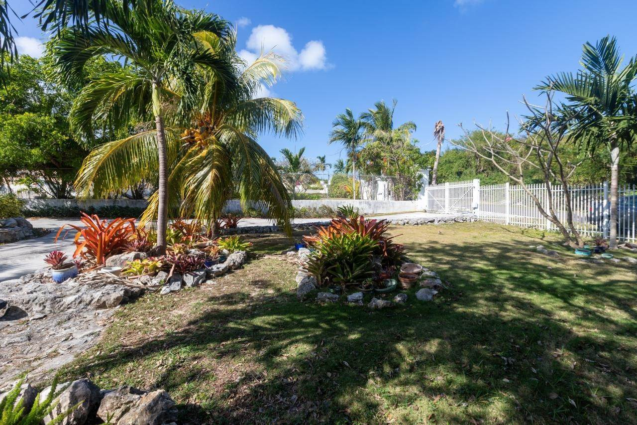 10. Single Family Homes for Rent at Eastern Road, Nassau And Paradise Island Bahamas