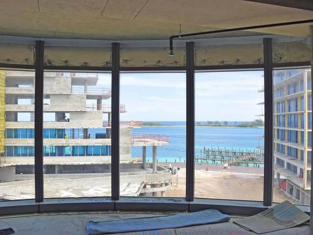6. Commercial for Rent at Downtown, Nassau And Paradise Island Bahamas