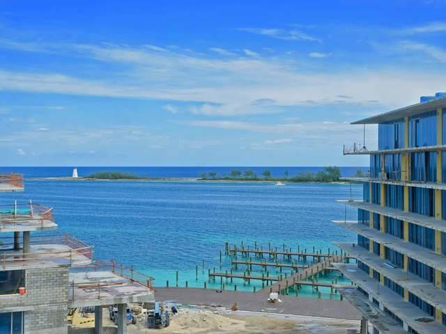 7. Commercial for Rent at Downtown, Nassau And Paradise Island Bahamas