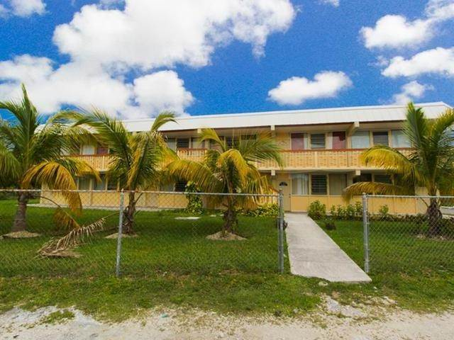 Apartments for Sale at Freeport, Freeport and Grand Bahama Bahamas