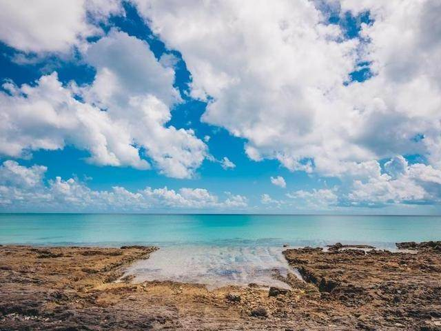 Single Family Homes for Sale at South Palmetto Point, Palmetto Point, Eleuthera Bahamas