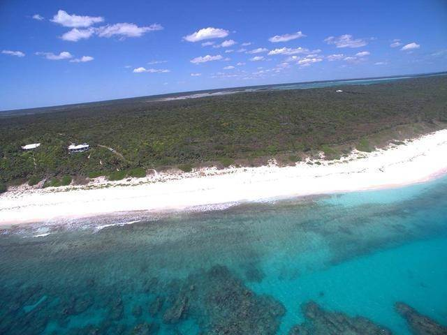 Commercial for Sale at Other Abaco, Abaco Bahamas