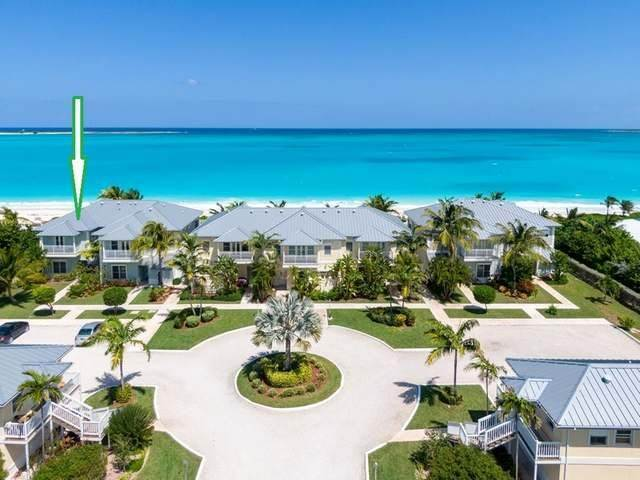 Single Family Homes por un Venta en Jimmy Hill, Exuma Bahamas