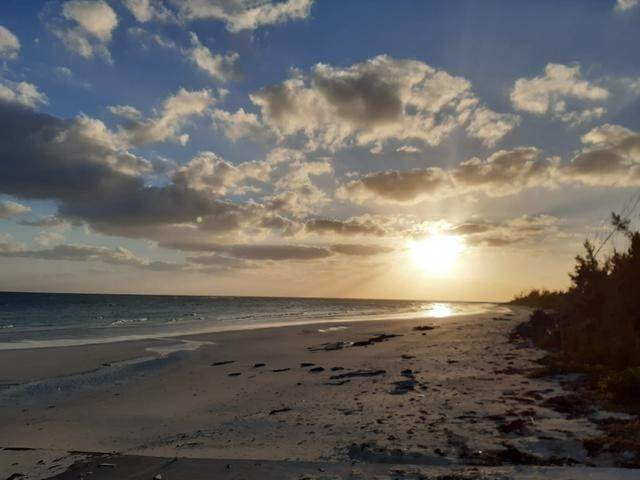 Land for Sale at Britania, Freeport And Grand Bahama Bahamas