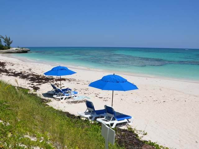 Commercial for Sale at Elbow Cay Hope Town, Abaco Bahamas