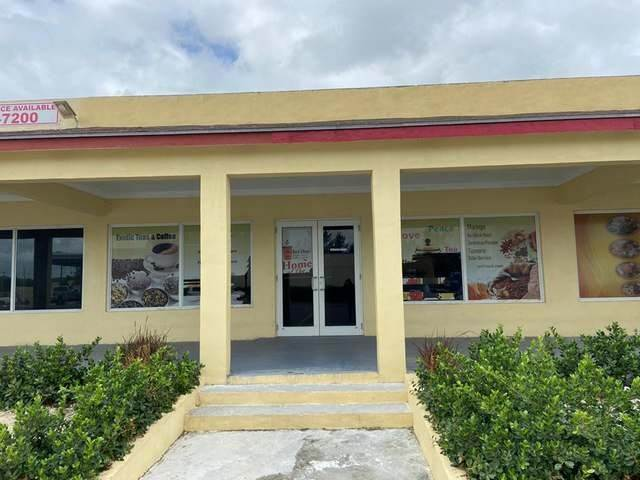 4. Commercial for Rent at Nassau, Nassau And Paradise Island Bahamas