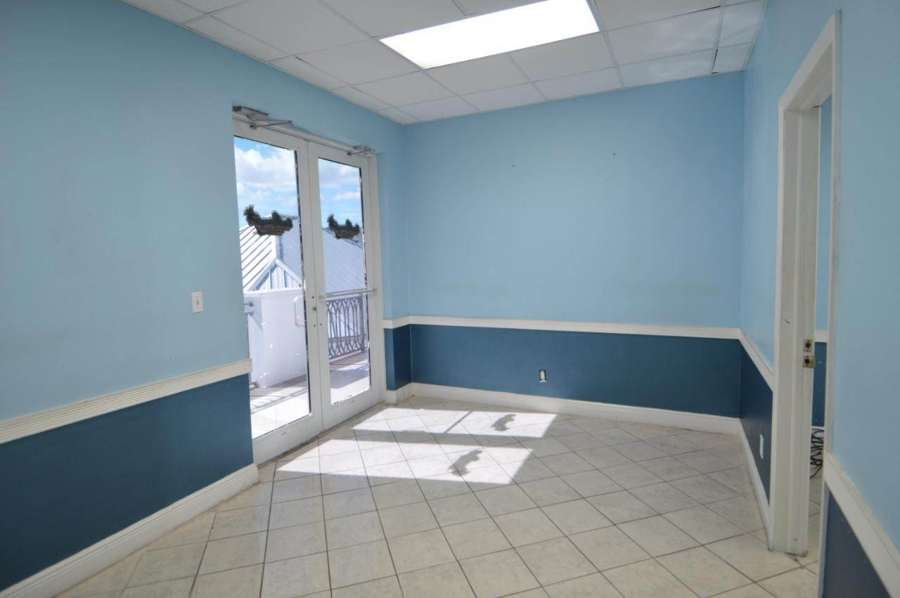 Commercial for Rent at West Bay Street, Nassau And Paradise Island Bahamas