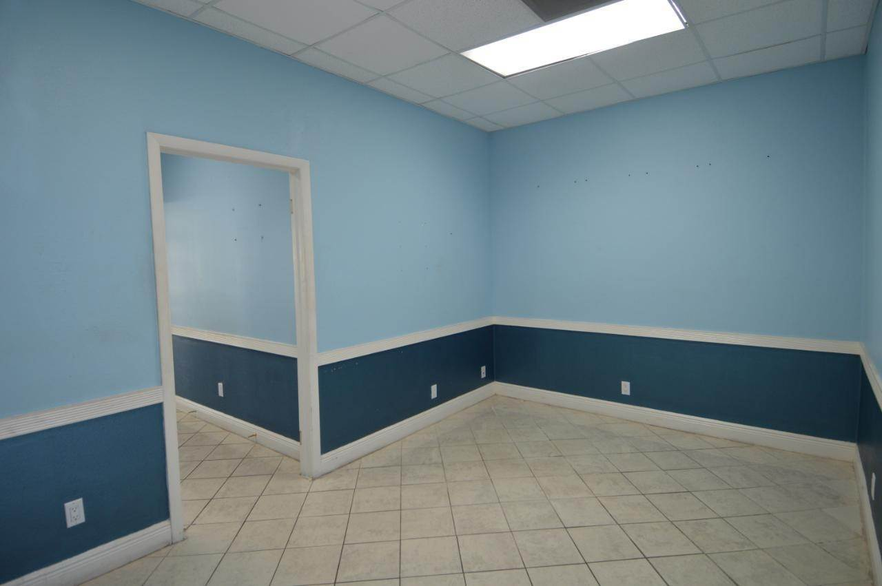 2. Commercial for Rent at West Bay Street, Nassau And Paradise Island Bahamas