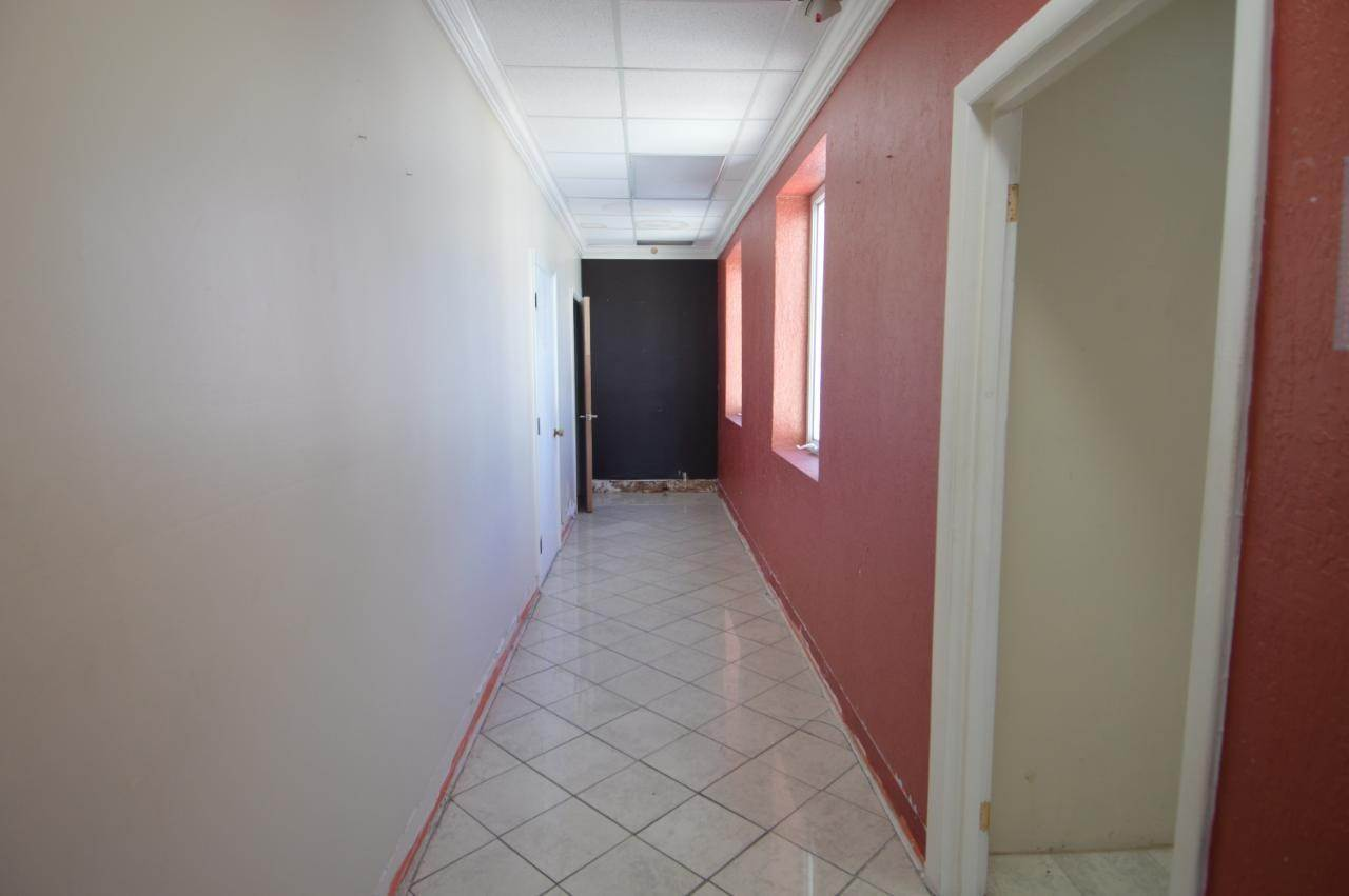 4. Commercial for Rent at West Bay Street, Nassau And Paradise Island Bahamas
