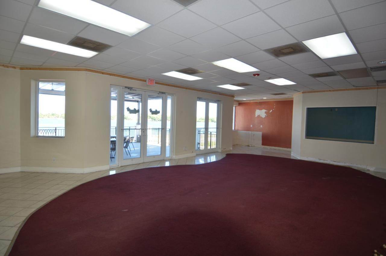 6. Commercial for Rent at West Bay Street, Nassau And Paradise Island Bahamas