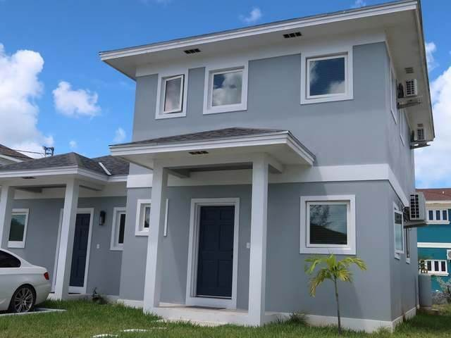 Condominiums for Rent at Other New Nassau And Paradise Island, Nassau And Paradise Island Bahamas