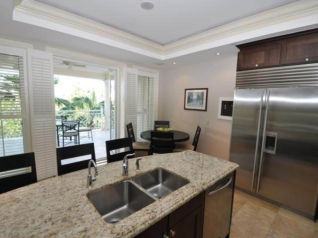 12. Condominiums for Rent at Ocean Club Estates, Paradise Island, Nassau And Paradise Island Bahamas