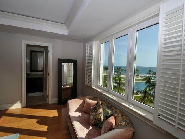 17. Condominiums for Rent at Ocean Club Estates, Paradise Island, Nassau And Paradise Island Bahamas