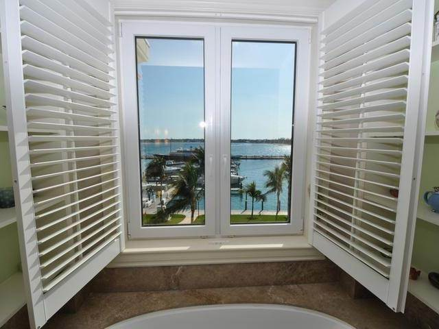 20. Condominiums for Rent at Ocean Club Estates, Paradise Island, Nassau And Paradise Island Bahamas