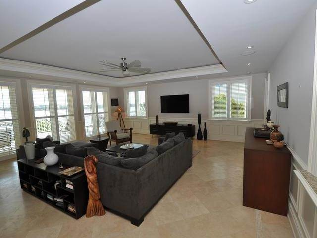 4. Condominiums for Rent at Ocean Club Estates, Paradise Island, Nassau And Paradise Island Bahamas