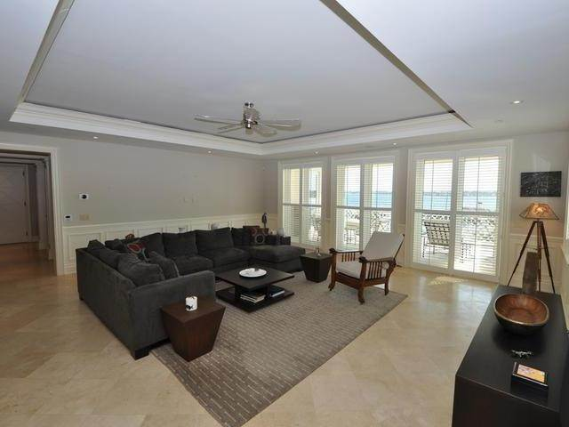 5. Condominiums for Rent at Ocean Club Estates, Paradise Island, Nassau And Paradise Island Bahamas
