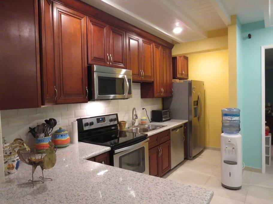 3. Condominiums for Rent at Harbour Mews, Cable Beach, Nassau And Paradise Island Bahamas