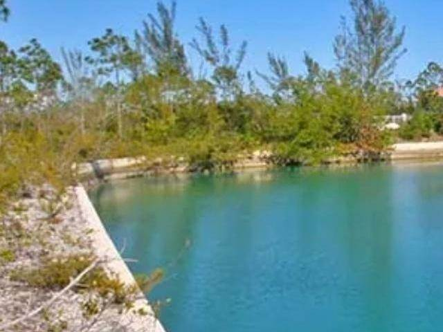 Land for Sale at Pine Bay, Freeport And Grand Bahama Bahamas
