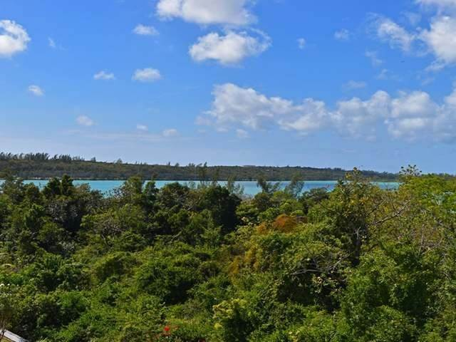 13. Single Family Homes por un Alquiler en Lake Cunningham, Nueva Providencia / Nassau Bahamas