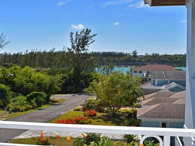 14. Single Family Homes por un Alquiler en Lake Cunningham, Nueva Providencia / Nassau Bahamas