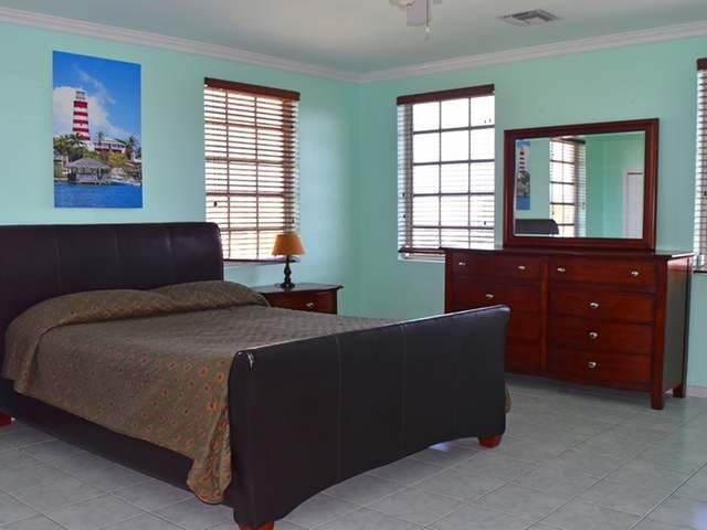 17. Single Family Homes por un Alquiler en Lake Cunningham, Nueva Providencia / Nassau Bahamas
