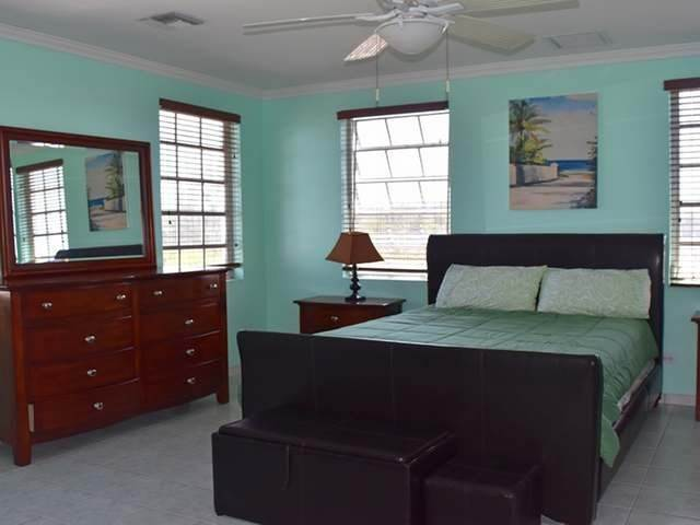 19. Single Family Homes por un Alquiler en Lake Cunningham, Nueva Providencia / Nassau Bahamas
