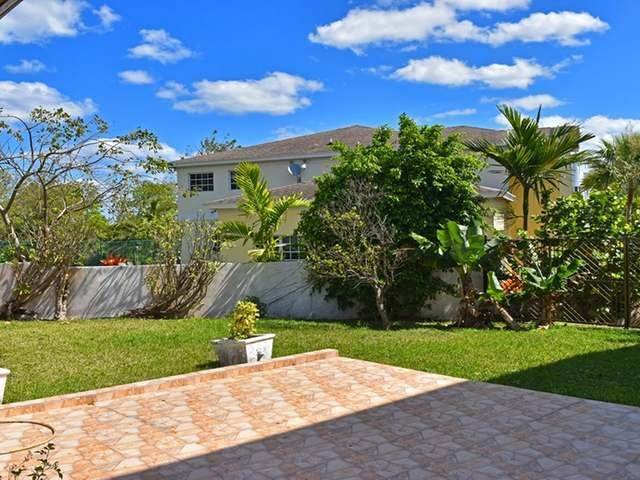 25. Single Family Homes por un Alquiler en Lake Cunningham, Nueva Providencia / Nassau Bahamas