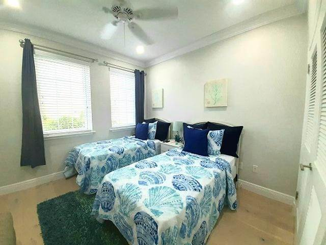 10. Condominiums for Rent at Yamacraw, Nassau And Paradise Island Bahamas