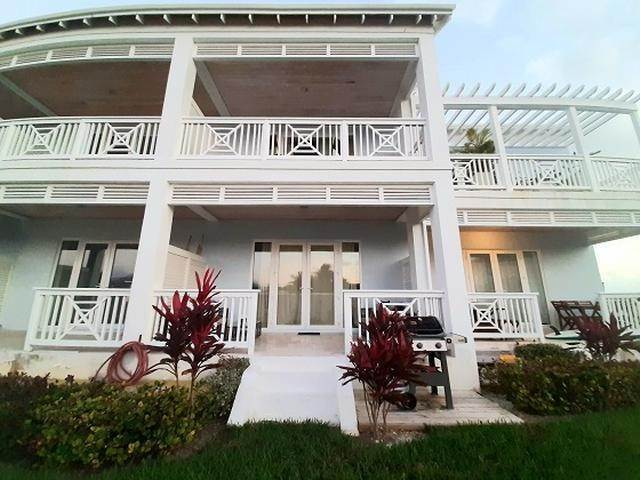 4. Condominiums for Rent at Yamacraw, Nassau And Paradise Island Bahamas