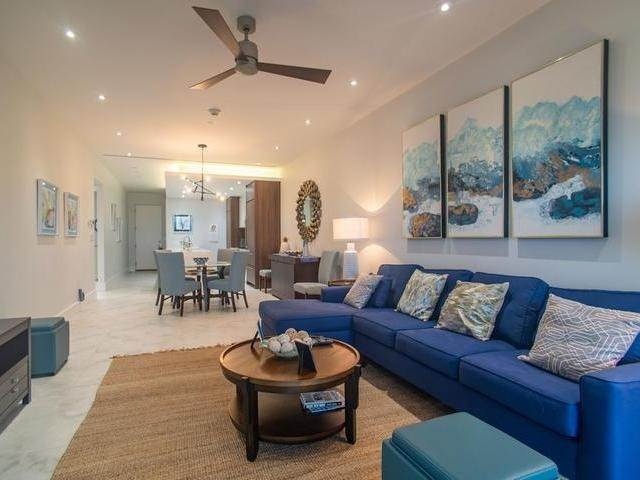 13. Condominiums for Rent at Cable Beach, Nassau And Paradise Island Bahamas