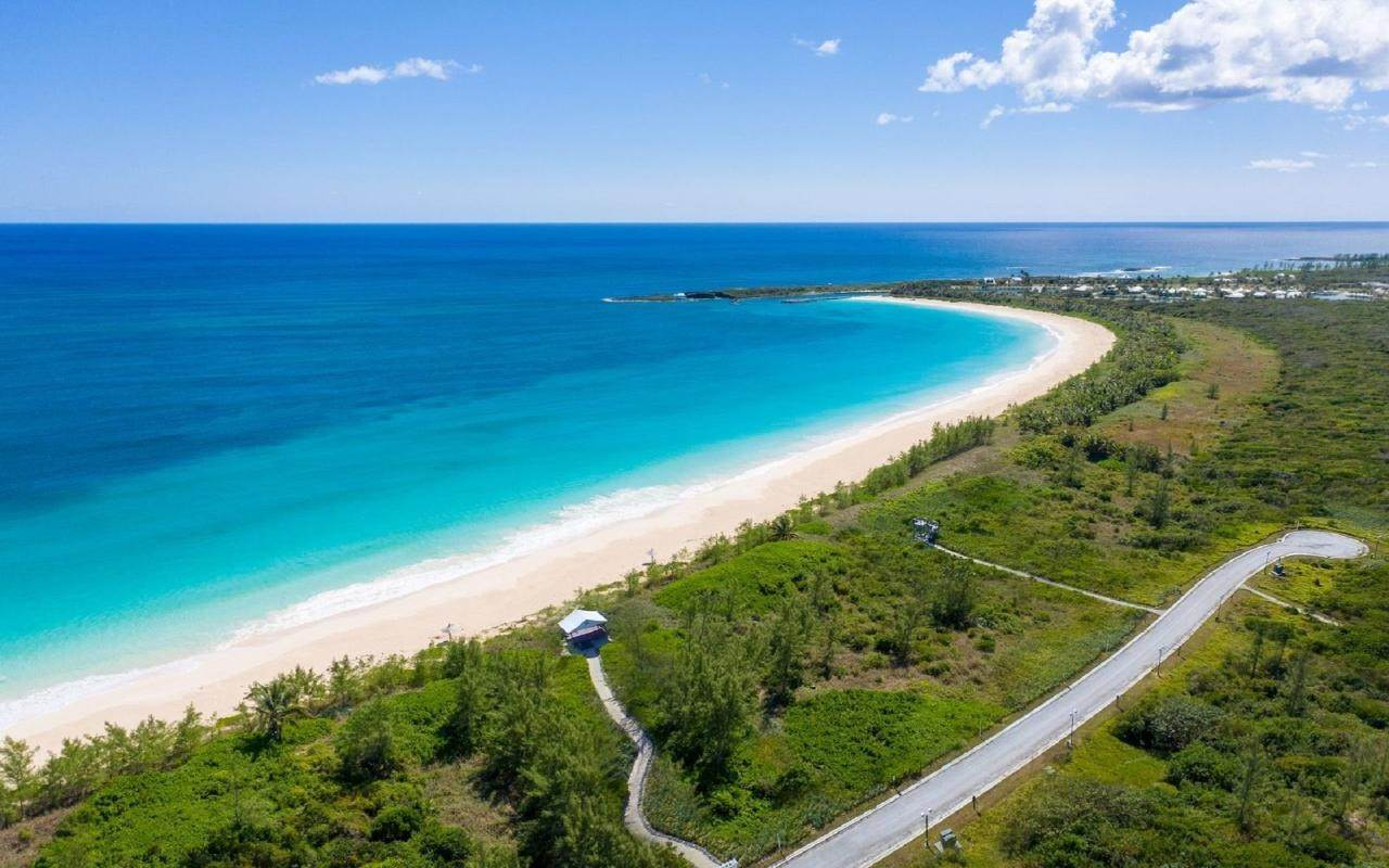 Property for Sale at Schooner Bay, Abaco Bahamas