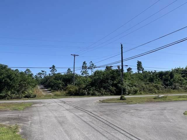 Land for Sale at Richmond Park, Freeport And Grand Bahama Bahamas