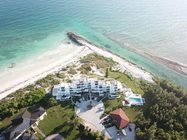 Condominiums for Sale at Freeport, Freeport and Grand Bahama Bahamas