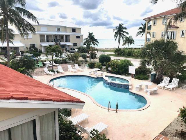 Condominiums for Sale at Bahama Terrace Yacht And Country Club, Freeport And Grand Bahama Bahamas