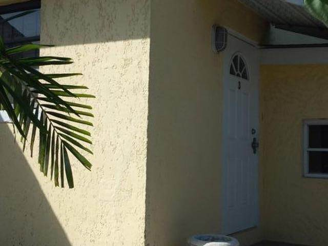 3. Multi-Family Homes for Rent at Carmichael Road, Nassau And Paradise Island Bahamas