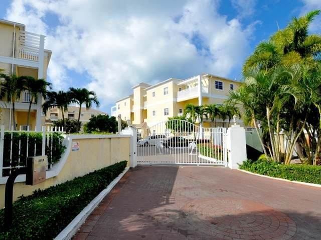 Condominiums for Rent at Westridge Estates, Westridge, Nassau And Paradise Island Bahamas