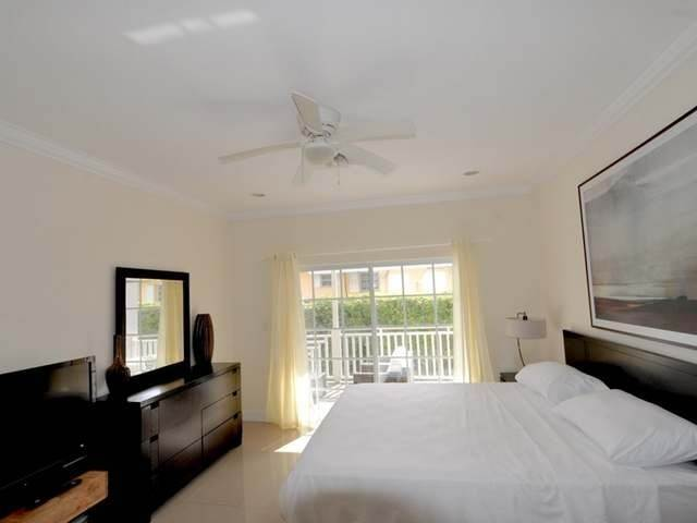 10. Condominiums for Rent at Westridge Estates, Westridge, Nassau And Paradise Island Bahamas