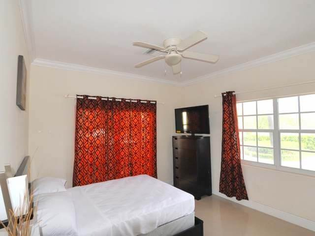 13. Condominiums for Rent at Westridge Estates, Westridge, Nassau And Paradise Island Bahamas