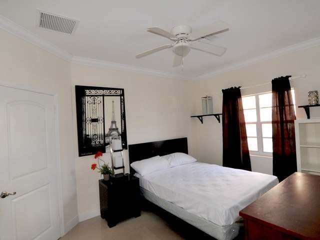 16. Condominiums for Rent at Westridge Estates, Westridge, Nassau And Paradise Island Bahamas