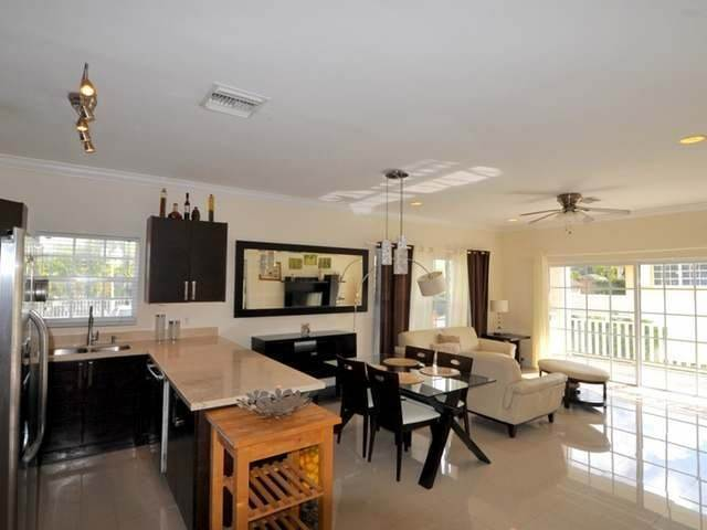 7. Condominiums for Rent at Westridge Estates, Westridge, Nassau And Paradise Island Bahamas