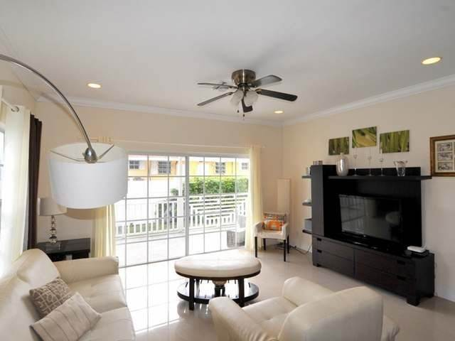 9. Condominiums for Rent at Westridge Estates, Westridge, Nassau And Paradise Island Bahamas