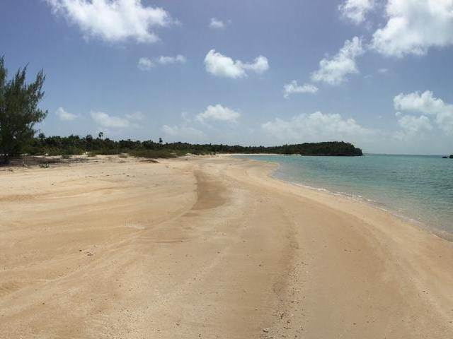 Land for Sale at Other Long Island, Long Island Bahamas