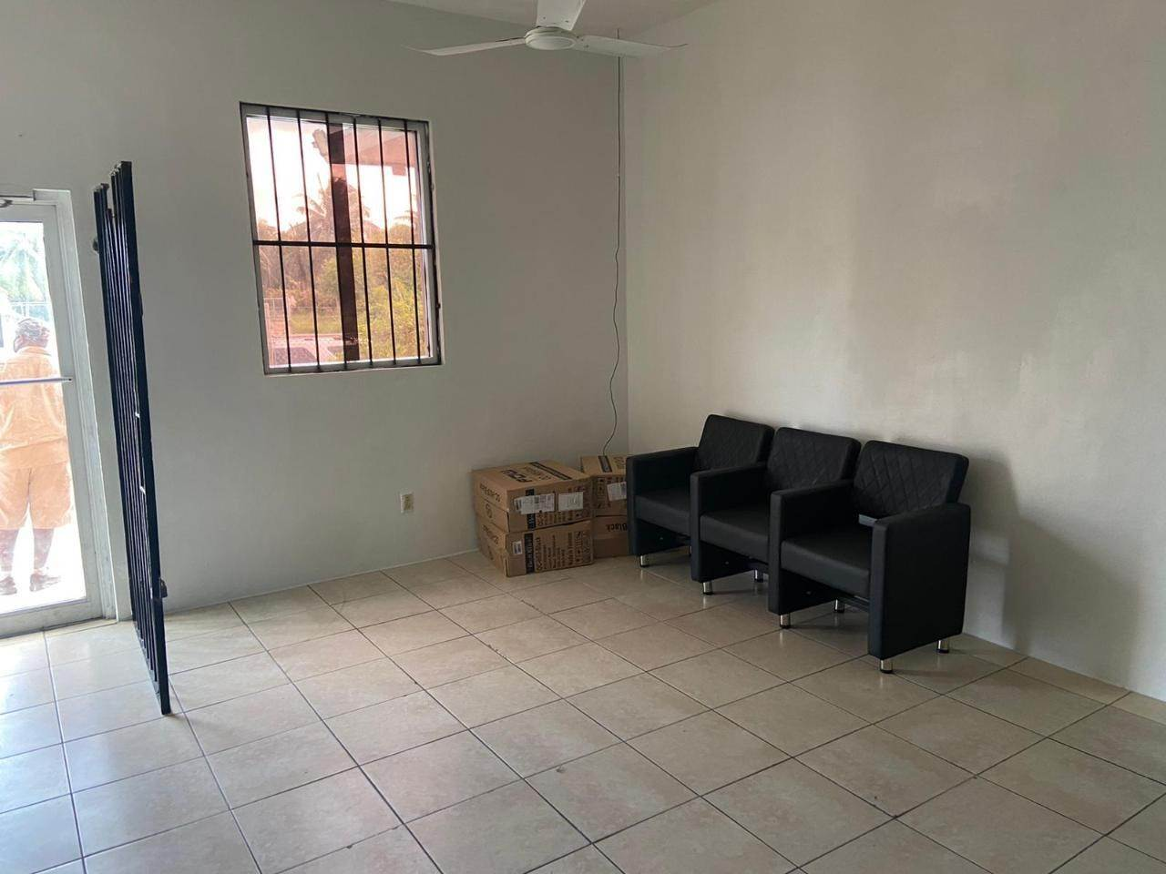 3. Commercial for Rent at Nassau, Nassau And Paradise Island Bahamas