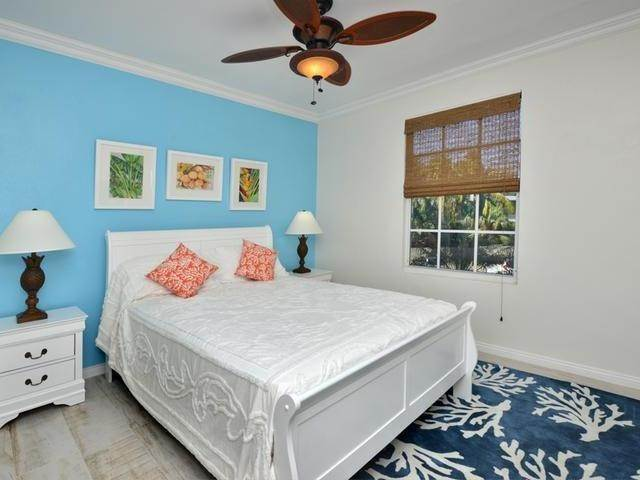 13. Condominiums for Rent at Eastwind, Paradise Island, Nassau And Paradise Island Bahamas