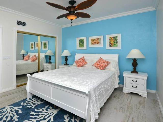 14. Condominiums for Rent at Eastwind, Paradise Island, Nassau And Paradise Island Bahamas