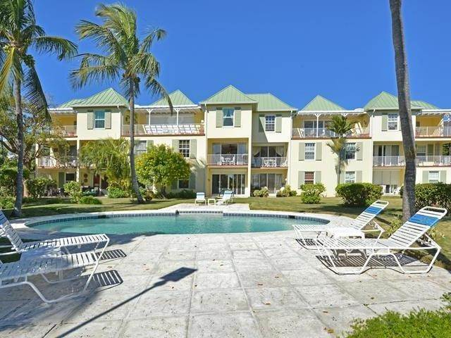 15. Condominiums for Rent at Eastwind, Paradise Island, Nassau And Paradise Island Bahamas