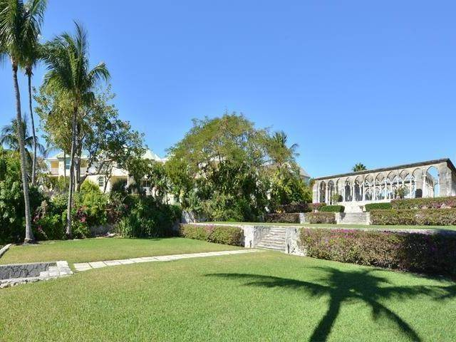17. Condominiums for Rent at Eastwind, Paradise Island, Nassau And Paradise Island Bahamas