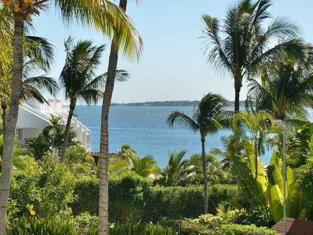 5. Condominiums for Rent at Eastwind, Paradise Island, Nassau And Paradise Island Bahamas