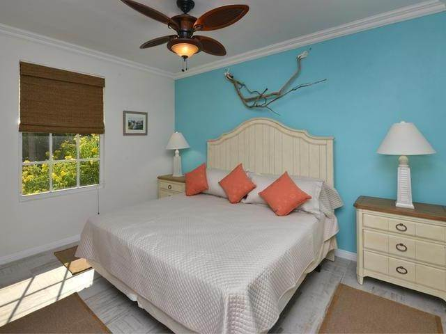 9. Condominiums for Rent at Eastwind, Paradise Island, Nassau And Paradise Island Bahamas